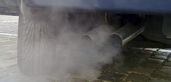 carbon-monoxide-gas