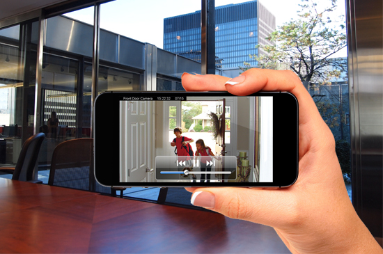 home-automation-smartphone