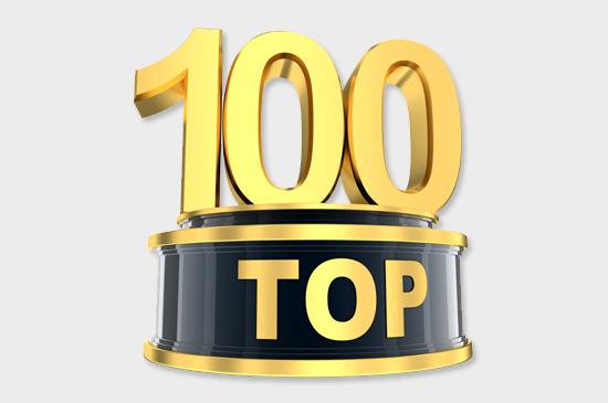 top-100-award-winner