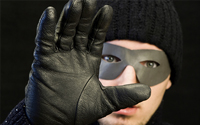 burglar-five-fingers-thumnail