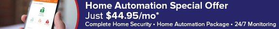 home-automation-system-offer
