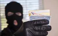 identity-theft-social-security-card-thumbnail