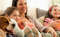 mom-kids-dog-couch-thumbnail