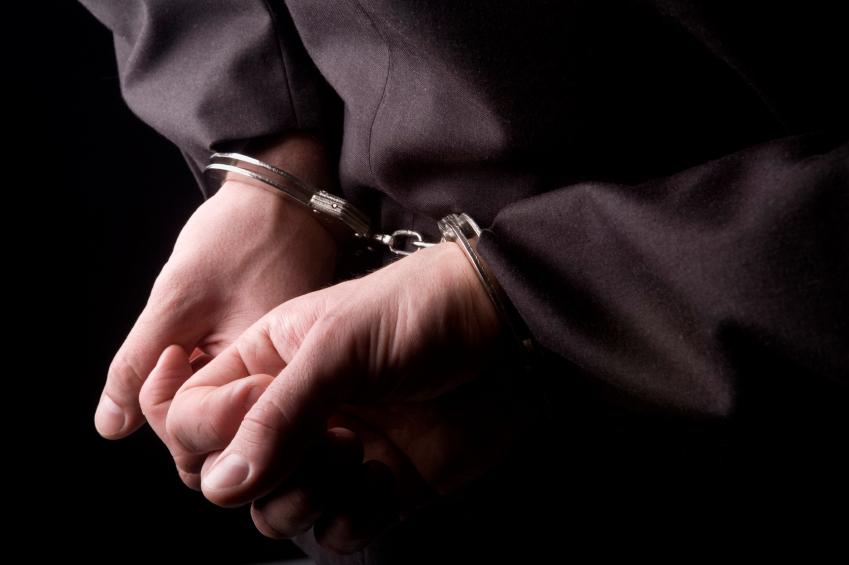 orlando-burglar-arrested