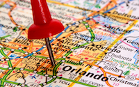 orlando-florida-pinned-on-a-map-thumnail