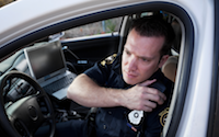 police-responding-to-call-thumbnail