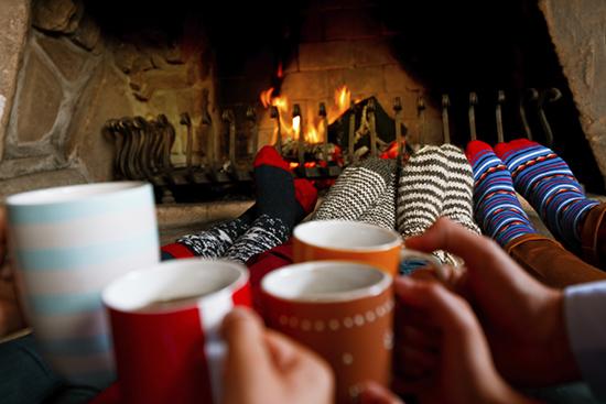 fireplace-safety