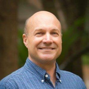 Steve Burroughs