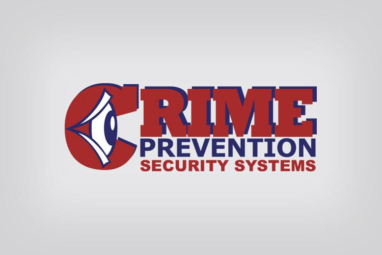 How Does an Alarm Motion Sensor Work? | | Crime Prevention