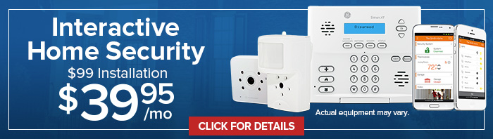 orlando-home-security-system-special-offer
