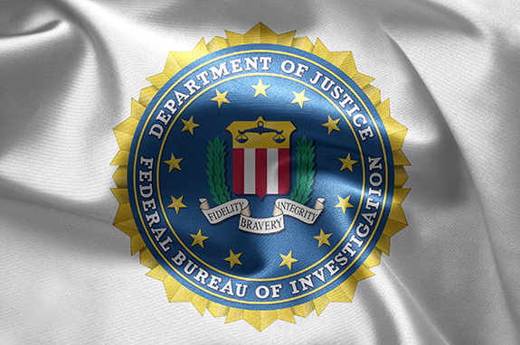 fbi-logo-flag