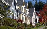 neighborhood-with-hoa-thumnail