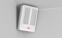 alarm-motion-detector-thumbnail