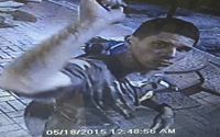 burglar-caught-on-security-camera-thumbnail