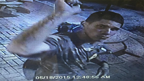 orlando-burglary-suspect