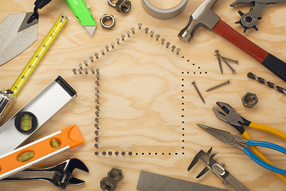 do-it-yourself-tools