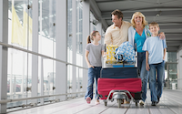 family-with-suitcases-traveling-thumbnail