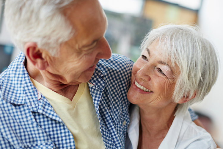 happy-elderly-couple-safe-at-home