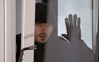 home-burglar-break-in-thumnail