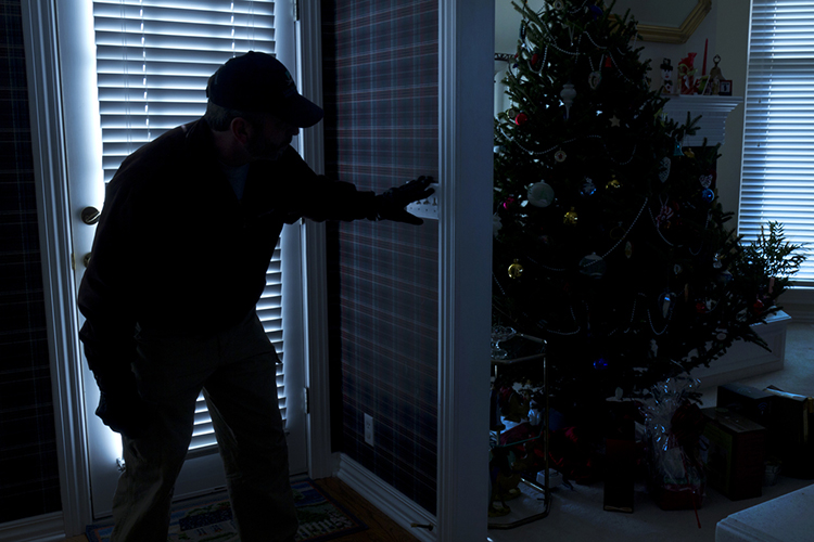 home-invasion-at-christmas