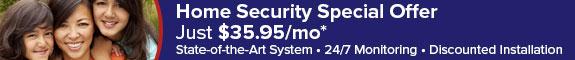 home-security-offer-orlando