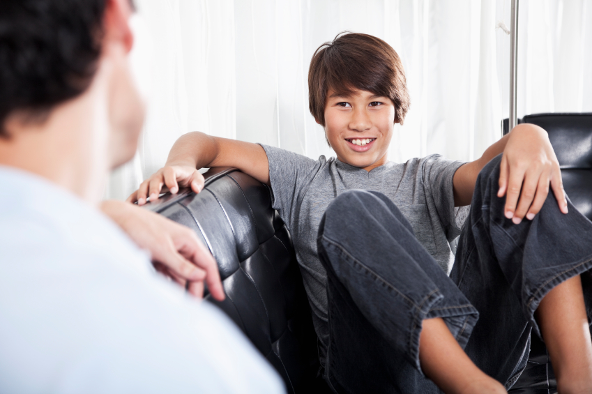 talk-to-kids-about-alarm-systems