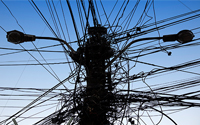 landline-telephone-lines-thumbnail