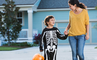 halloween-neighborhood-trick-or-treating-thumnail