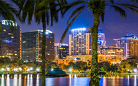 orlando-florida-downtown-skyline-night-thumnail