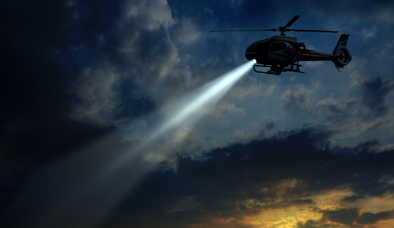 orlando-police-helicopter