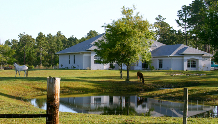 home-in-rural-north-central-florida
