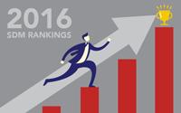 alarm-company-rankings-climb-thumbnail