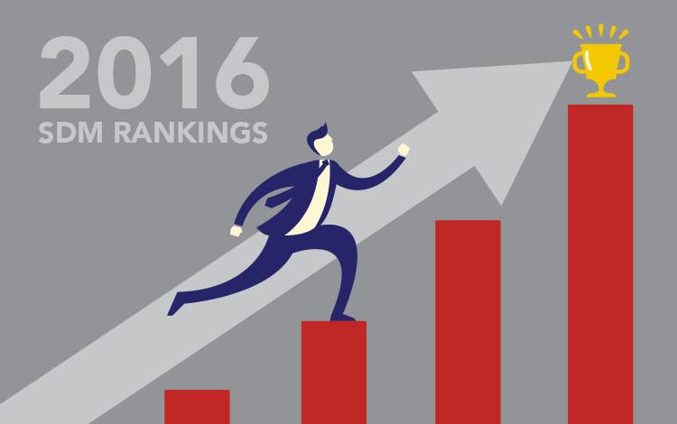 climbing-the-2016-sdm-home-security-rankings