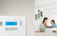 simon-xt-alarm-panel-living-room-thumbnail