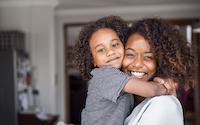 single-mom-home-security-tips-thumbnail