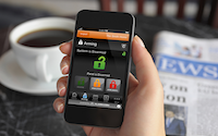 smartphone-home-alarm-app-thumbnail