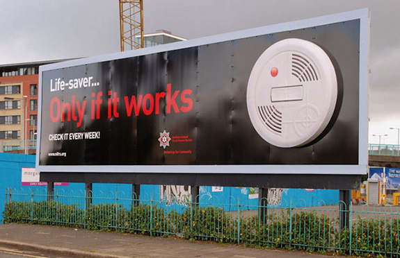 smoke-alarm-testing-billboard