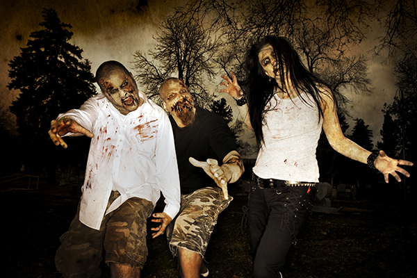 zombie-home-invaders